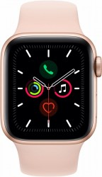 mobillife_apple_watch_series_5_ MWV72